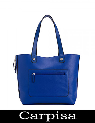 Fashion News Carpisa Women's Bags 5