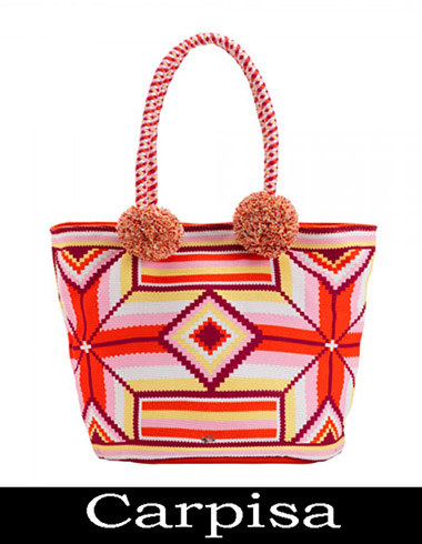 Fashion News Carpisa Women's Bags 7