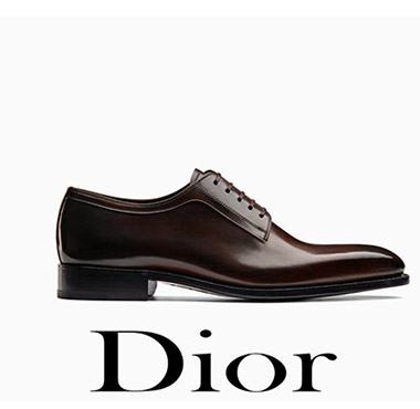 Fashion News Dior Men's Shoes 2