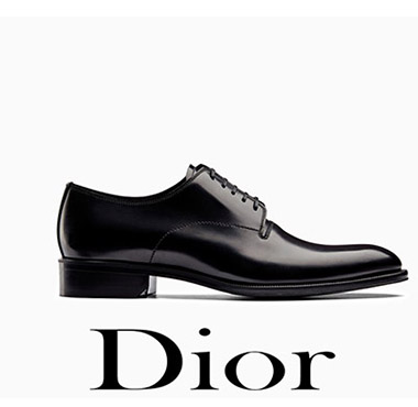 Fashion News Dior Men's Shoes 3