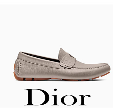 Fashion News Dior Men's Shoes 7