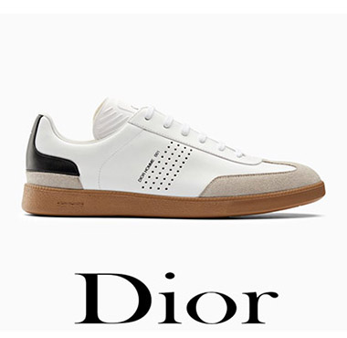 Fashion News Dior Men's Shoes 8