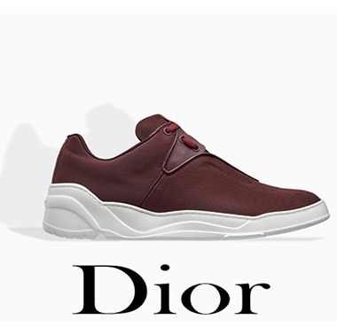 Fashion News Dior Men's Shoes 9