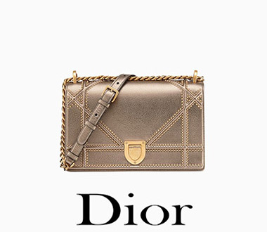 Fashion News Dior Women's Bags 1