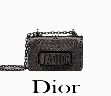 Fashion News Dior Women's Bags 10