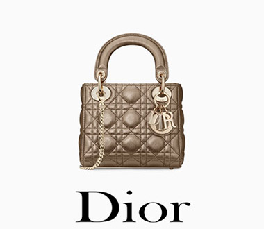 Fashion News Dior Women's Bags 3