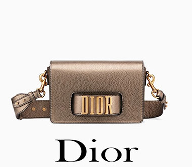Fashion News Dior Women's Bags 4