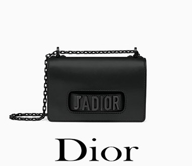 Fashion News Dior Women's Bags 5