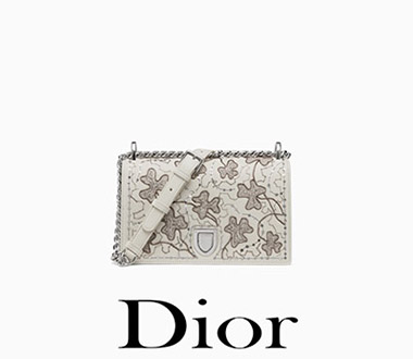Fashion News Dior Women's Bags 6