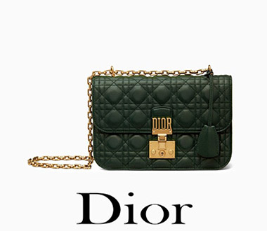 Fashion News Dior Women's Bags 7