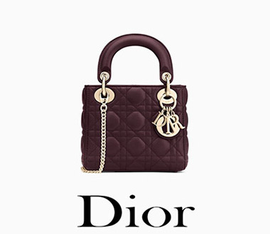 Fashion News Dior Women's Bags 8