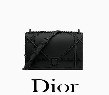 Fashion News Dior Women's Bags 9