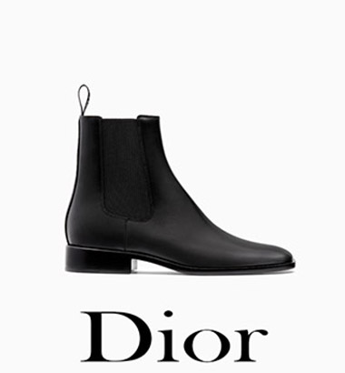 Fashion News Dior Women's Shoes 1