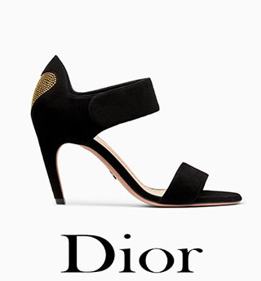 Fashion News Dior Women's Shoes 10