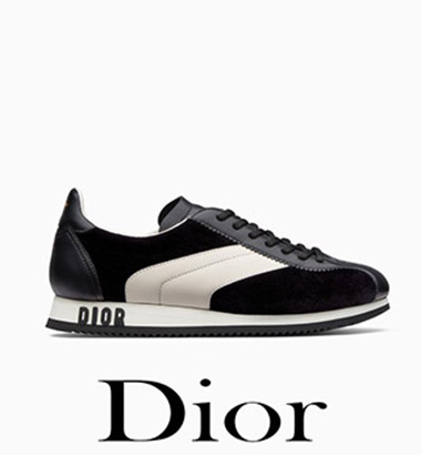Fashion News Dior Women's Shoes 4