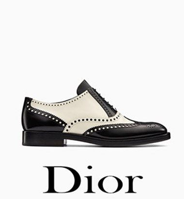 Fashion News Dior Women's Shoes 8