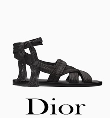 Fashion News Dior Women's Shoes 9