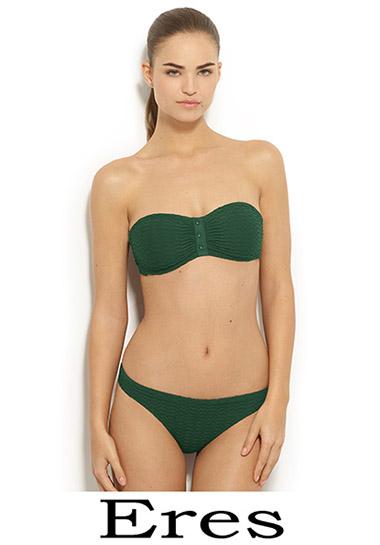 Fashion News Eres Women's Bikinis 6