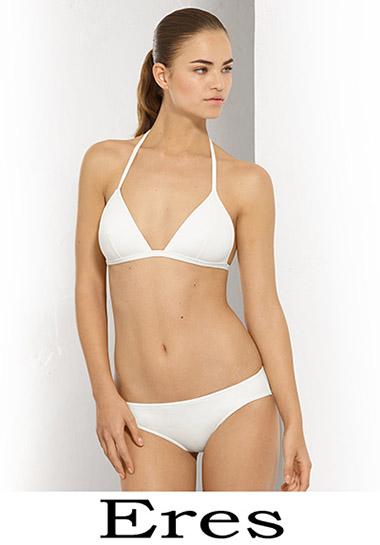 Fashion News Eres Women's Bikinis 7
