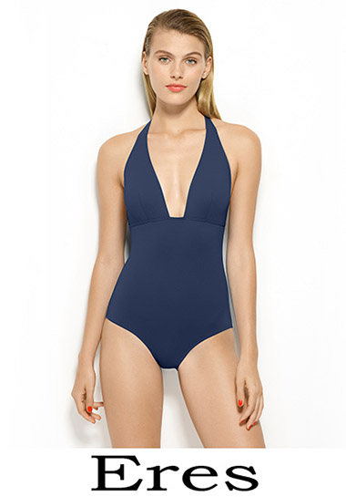 Fashion News Eres Women's Swimsuits 11