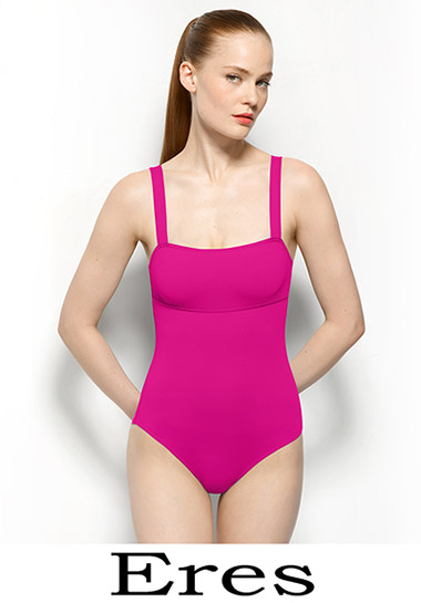 Fashion News Eres Women's Swimsuits 3