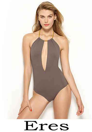 Fashion News Eres Women's Swimsuits 5
