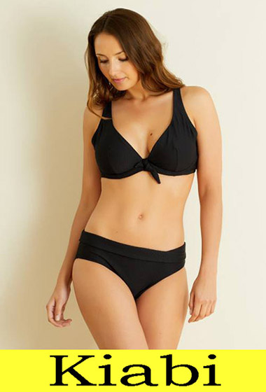 Fashion News Kiabi Women's Bikinis 8