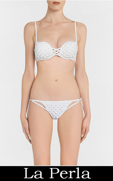 Fashion News La Perla Women's Bikinis 10