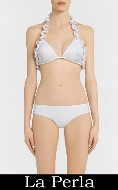 Fashion News La Perla Women's Bikinis 14