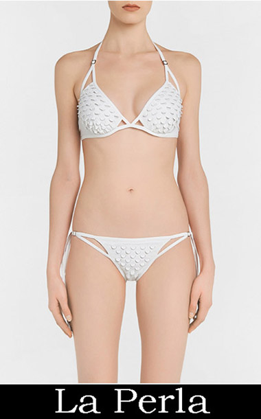 Fashion News La Perla Women's Bikinis 7