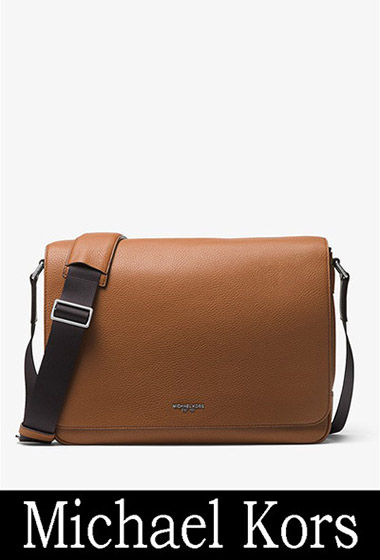 Fashion News Michael Kors Men's Bags 2