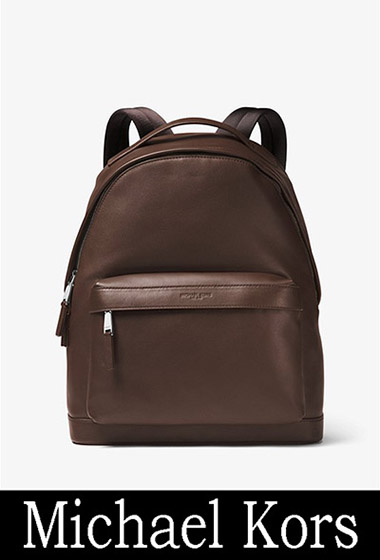 Fashion News Michael Kors Men's Bags 3