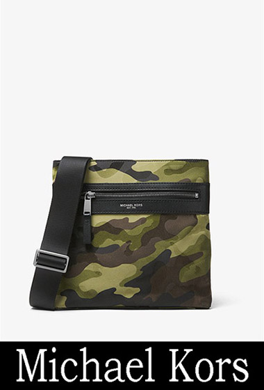Fashion News Michael Kors Men's Bags 4
