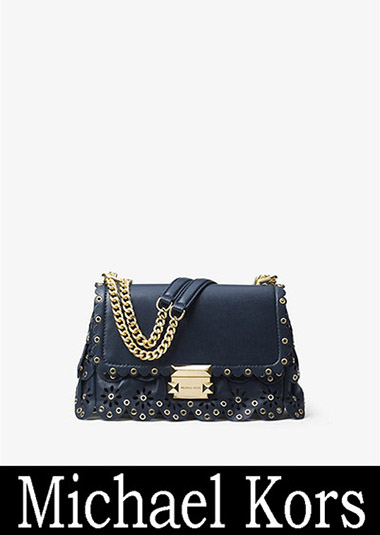 Fashion News Michael Kors Women's Bags 10