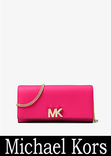 Fashion News Michael Kors Women's Bags 11