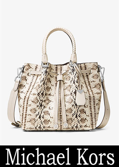 Fashion News Michael Kors Women's Bags 12