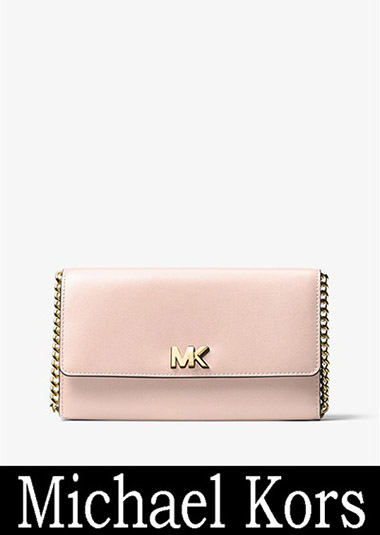 Fashion News Michael Kors Women's Bags 2