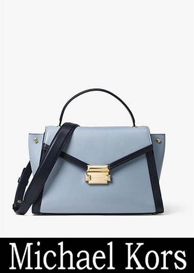 Fashion News Michael Kors Women's Bags 3