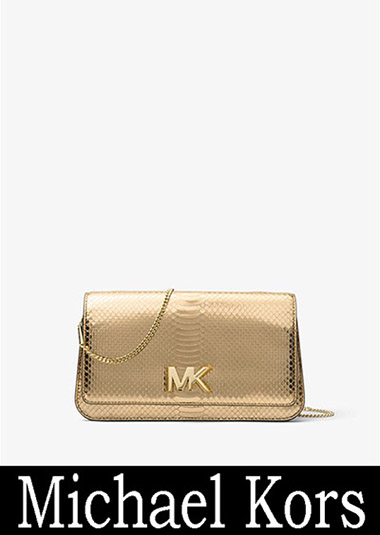 Fashion News Michael Kors Women's Bags 4