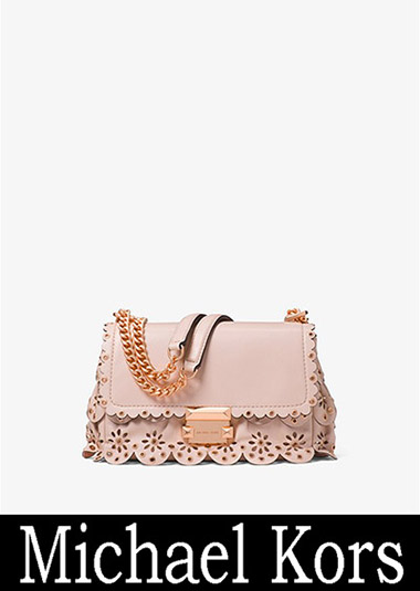 Fashion News Michael Kors Women's Bags 6