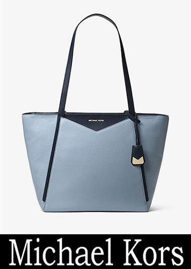 Fashion News Michael Kors Women's Bags 7