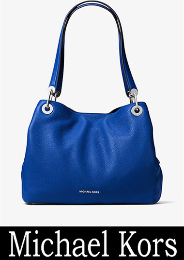 Fashion News Michael Kors Women's Bags 9
