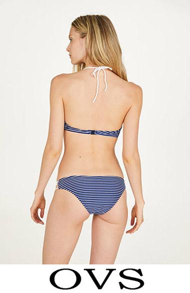 Fashion News OVS Women's Bikinis 12