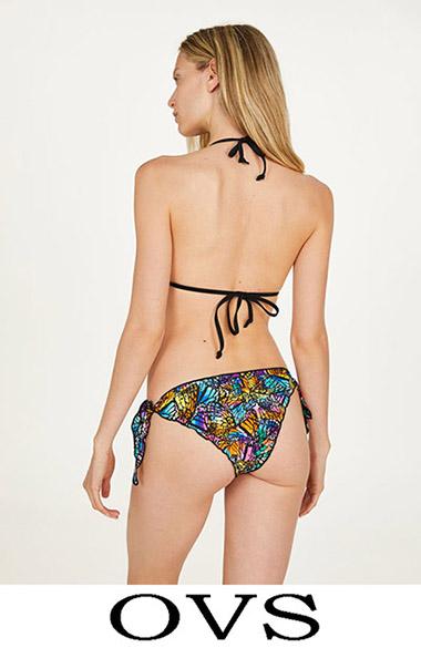 Fashion News OVS Women's Bikinis 3