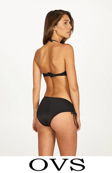 Fashion News OVS Women's Bikinis 9
