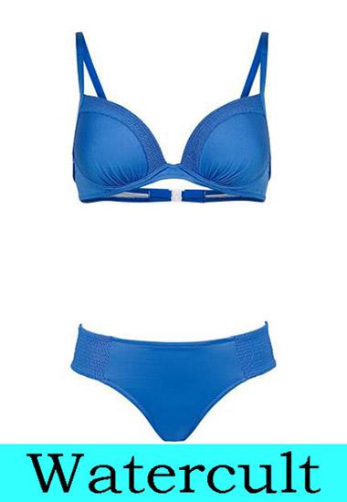 Fashion News Watercult Women's Bikinis 1