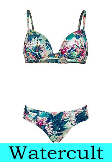 Fashion News Watercult Women's Bikinis 3