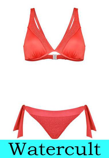 Fashion News Watercult Women's Bikinis 4