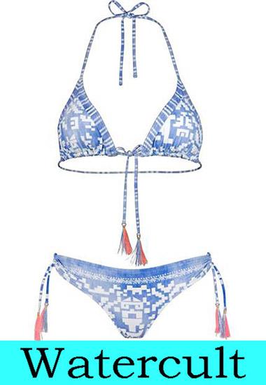 Fashion News Watercult Women's Bikinis 6