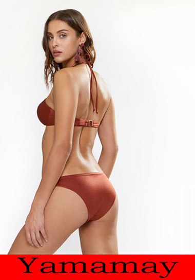 Fashion News Yamamay Women's Bikinis 10